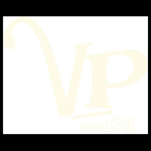 Veldhoven Proeft
